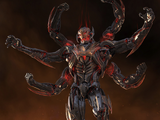Ultron (Earth-9999)