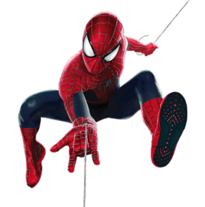 7530 the-amazing-spiderman-2-prev