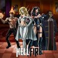 Hellfire Arc