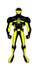 YellowjacketEarth606
