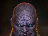 Thanos (Earth-789080)