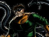Otto Octavius (Earth-1010)