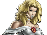 Emma Frost (Earth-1010)