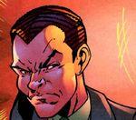 Harold Osborn (Earth-774237) 001