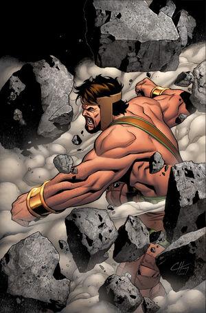 Hercules Disambiguation
