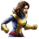 Kitty Pryde Icon