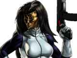 Giuletta Nefaria (Earth-1010)