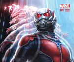 Ant man earth-1210