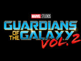 Marvel's Guardians of the Galaxy Vol. 2 (Earth-113599)