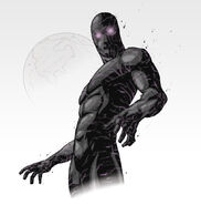 Galactus by adamlimbert-d35tlu1