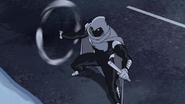 Moon Knight 09 CAYA