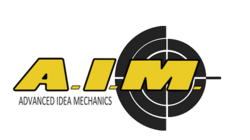 AIM Disambiguation