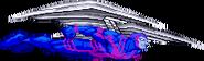 Archangelgame
