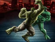 HulkPunchAbomination
