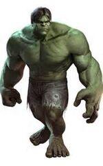 Hulk (Marvel Ultimate Alliance)