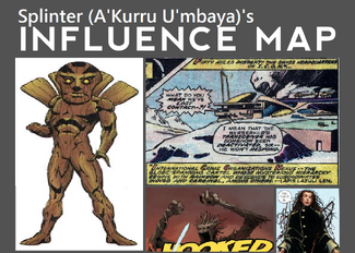 InfluenceMap0003