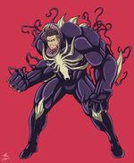 Venom (X)