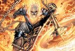 Ghost Rider II