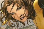 Kitty Pryde-617