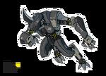 Rhino (Earth-1111)