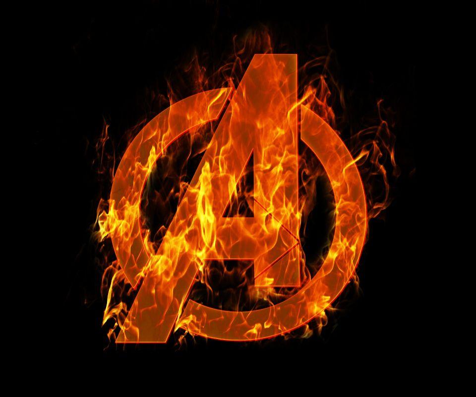 Avengers World On Fire Vol 1 Marvel Fanon Fandom Powered By Wikia