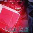 Cosmic Craze Arc