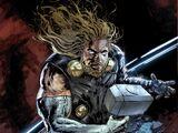 Thor Malekithson (Earth-11425)