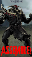 Algrim (Earth-1010)