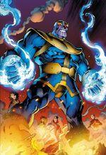 Thanos-Earth-5454