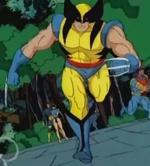 Wolverine103