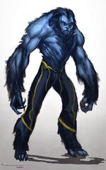 Beast-617