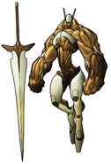 Argus (Earth-616)