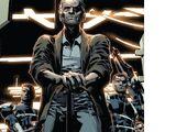 Nicholas Fury, Sr. (Earth-61615)