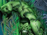 Bruce Banner (Earth-6160)
