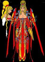 Antoinette Stark (Earth-1282) 0004