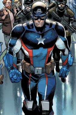 Captain America2266