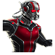 Ant-Man Icon