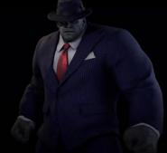 DR Hulk3