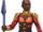 Okoye (Earth-1010)