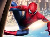 Peter Parker Jr. (Earth-9022)