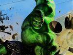 239 Hulk