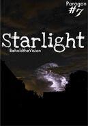 Starlight Vol 1 7