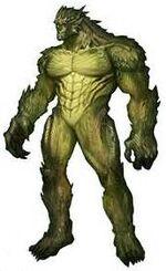 Abomination (Marvel Ultimate Alliance 3)