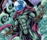 Mysterio-617