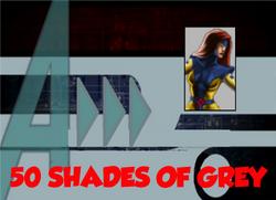 148-50 Shades of Grey