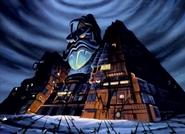 Apocalypse'sPyramidQuakes-AK