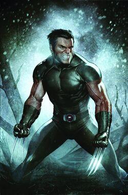 Logan Wolverine Earth-61615.8