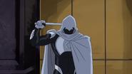 Moon Knight 07 CAYA