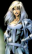 Silver Sable (Earth-1610)