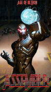 Ultron (Earth-1010)